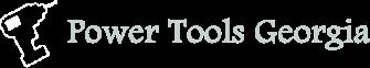 PTG.GE - სამშენებლო და სასოფლო სამეურნეო ტექნიკა, ფასდაკლება, იაფად, გარანტია, უფასო მიტანა თბილისის მასშტაბით